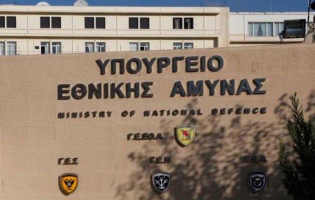 Ελλάδα και Τουρκία συμφώνησαν να διεξάγουν τον 4ο κύκλο συνομιλιών για ΜΟΕ