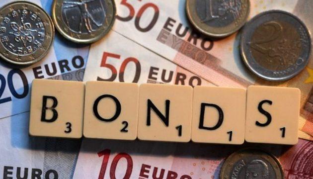 Έτοιμη να βγει στις διεθνείς αγορές η Ελλάδα με 5ετες ομόλογο