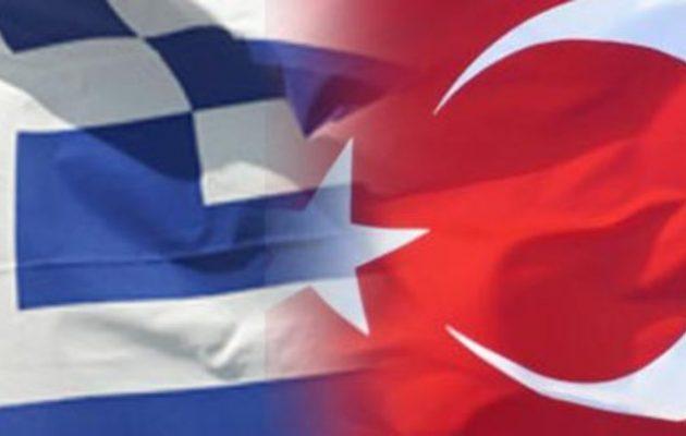 Γιατί δεν μπορεί να υπάρξει καμία ελληνοτουρκική φιλία με αυτή την Τουρκία