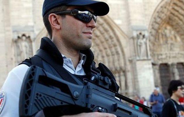Γάλλος δήμαρχος απαγόρευσε την κυκλοφορία ανηλίκων  μετά τις 11 το βράδυ