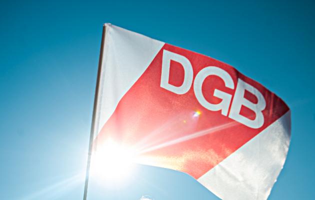 """Γιατί τα γερμανικά συνδικάτα λένε """"όχι"""" στην κυριακάτικη εργασία"""
