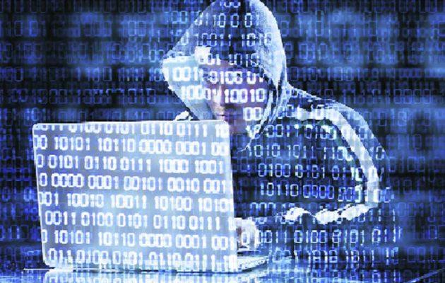 Μυστικές υπηρεσίες «βλέπει» η Σιγκαπούρη πίσω από την κλοπή από χάκερς αρχείων υγείας 1,5 εκ. πολιτών της