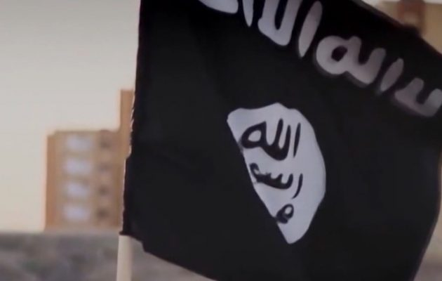 Το Ισλαμικό Κράτος πίσω από επίθεση στην Μπουράιντα στη Σαουδική Αραβία