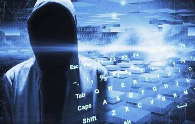 Πανεπιστήμιο στην Ολλανδία πλήρωσε λύτρα σε χάκερς