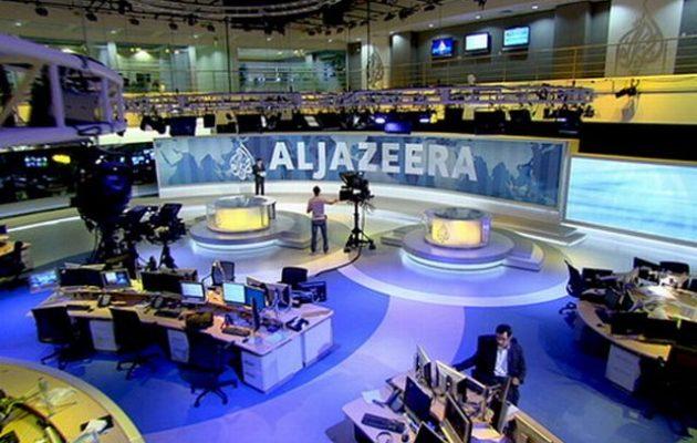 Ισραήλ: Το Al Jazeera υποστηρίζει την τρομοκρατία – Κλείνουν τα γραφεία, διακόπτεται η αναμετάδοση