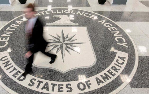 Η CIA κατηγορεί τη Huawei ότι χρηματοδοτείται από την κινεζική κυβέρνηση