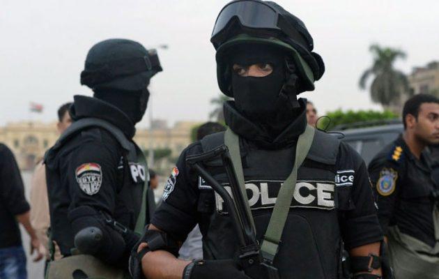 Παρατάθηκε για ακόμα τρεις μήνες η «κατάσταση έκτακτης ανάγκης» στην Αίγυπτο