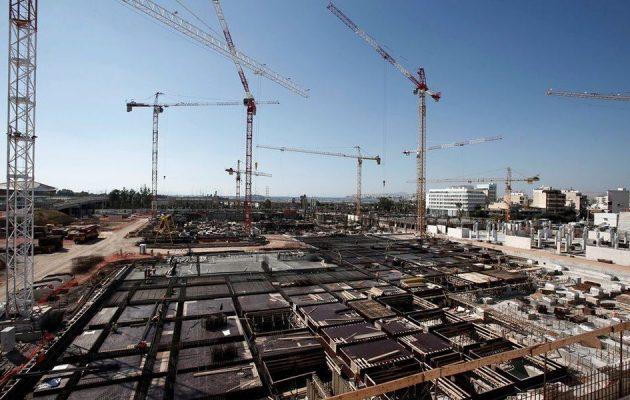 PWC: Έρχονται μεγάλες επενδύσεις στην Ελλάδα – Σε ποιους τομείς