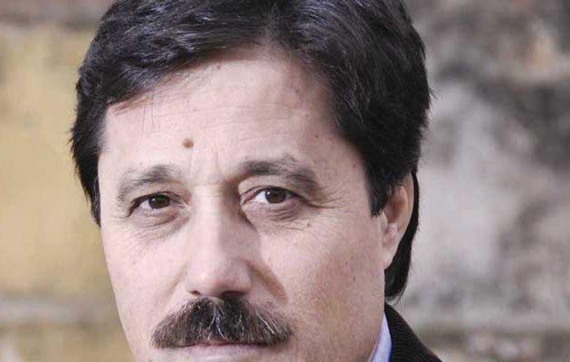 Καλεντερίδης: Ο Ερντογάν είναι ο Χίτλερ του 21ου αιώνα