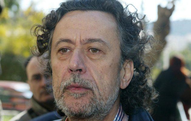 Βόμβα Τριανταφυλλόπουλου: Υπουργός της ΝΔ «άλλαξε» τις καταθέσεις για το Noor1