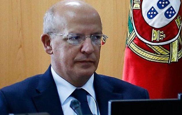 Η Πορτογαλία βγαίνει από την κρίση γιατί ΔΕΝ έκοψε μισθούς και συντάξεις