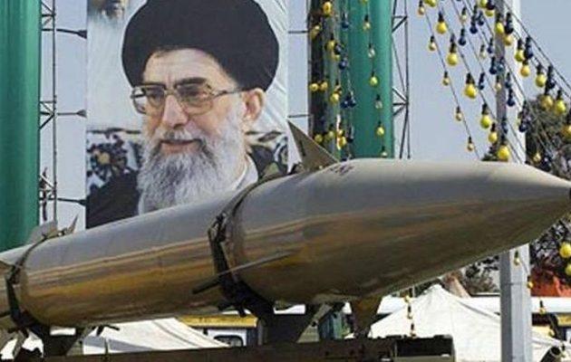 Απάντηση Ιράν στις ΗΠΑ: Δεν αποσταθεροποιούμε την περιοχή
