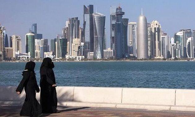 Η Σαουδική Αραβία ανοίγει ξανά τα σύνορά της με το Κατάρ