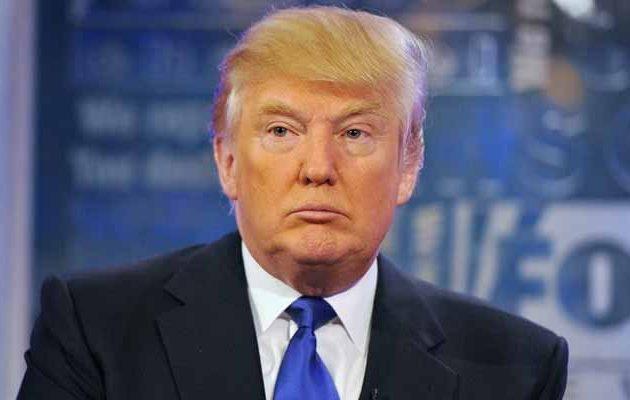 Λευκός Οίκος: Τι ανακοίνωσε για την κατάσταση της υγείας του Ντόναλντ Τραμπ