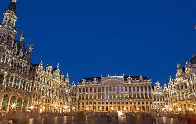 Τέλος το χαράτσι στο ρεύμα στο Βέλγιο με απόφαση Συνταγματικού Δικαστηρίου