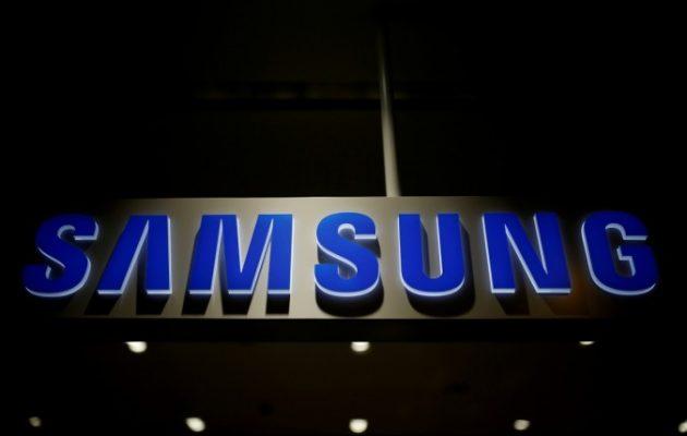 Η Samsung εξαγόρασε πλήρως ελληνική εταιρεία – Ποια είναι και με τι ασχολείται