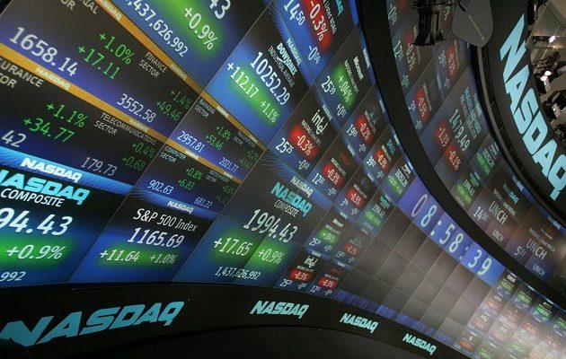 Προ των πυλών νέα έξοδος στις αγορές – «Στοίχημα» το χαμηλό επιτόκιο δεκαετίας