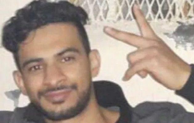 Σαουδική Αραβία: Η Αστυνομία σκότωσε καταζητούμενο σιίτη «τρομοκράτη»