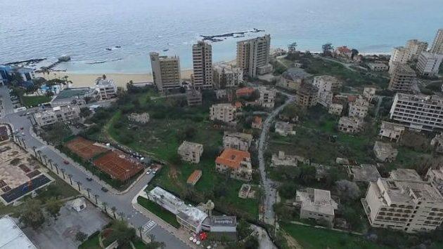 Κυπριακό ΥΠΕΞ: «Πολύ σοβαρή αποσχιστική πράξη» το τουρκικό «προξενείο» στην Αμμόχωστο