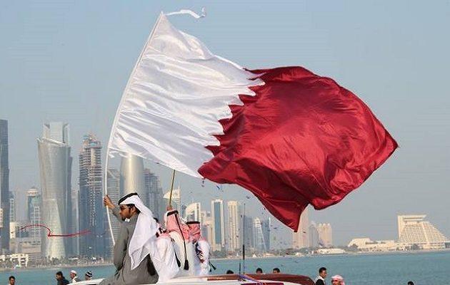 Οι πολίτες του Κατάρ θα πρέπει να ζητούν βίζα για να μπουν στην Αίγυπτο