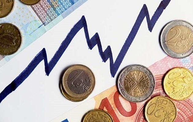 Πηγές Υπ. Οικονομικών: Το ελληνικό δημόσιο προχωρά σύντομα σε ανταλλαγή ομολόγων