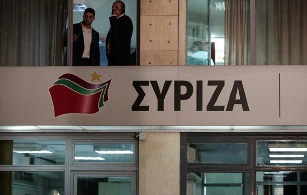 Υψηλοί τόνοι ΣΥΡΙΖΑ προς Γεννηματά – Τι έγραψε ο Καρτερός με αφορμή τη Μυρσίνη Λοΐζου