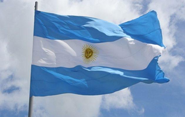Αργεντινή εναντίον ΗΠΑ:  Απορρίπτει το ενδεχόμενο χρήσης βίας στη Βενεζουέλα