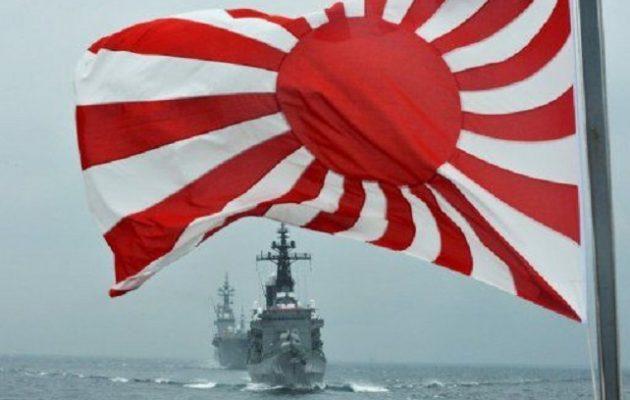 Ο Τραμπ αρχίζει το «σφίξιμο» και στην Ιαπωνία – Αμυντικά και οικονομικά