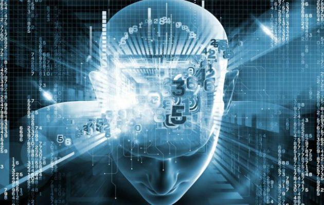 ΗΠΑ και Κίνα συναγωνίζονται για την κυριαρχία στην τεχνητή νοημοσύνη