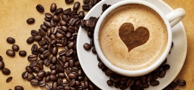 Οι θεραπευτικές ιδιότητες του καφέ – Καταπολεμά καρκίνο και καρδιακές παθήσεις