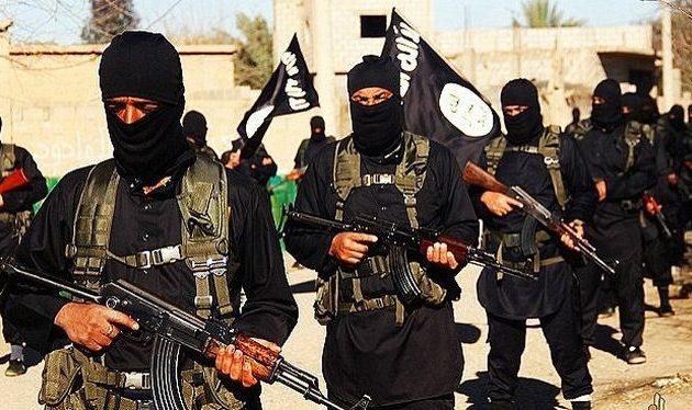 Το Ισλαμικό Κράτος θα ανοικοδομηθεί εξαιτίας της Τουρκίας προειδοποιούν οι Γάλλοι