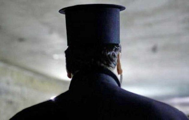 Σύροι πλάκωσαν στο ξύλο παπά στα Πατήσια γιατί τους έκανε παρατήρηση