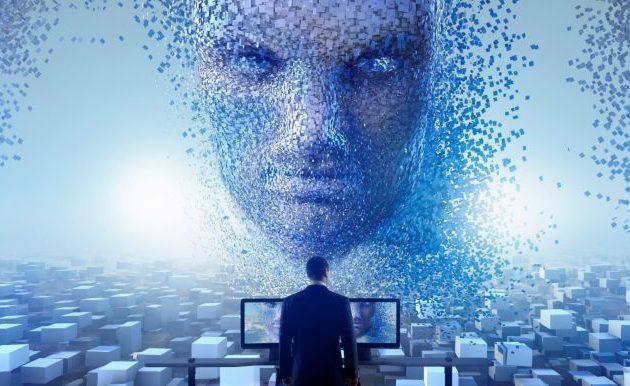 Η κυβέρνηση Τραμπ δεν θα σταθεί εμπόδιο στην ανάπτυξη της τεχνητής νοημοσύνης
