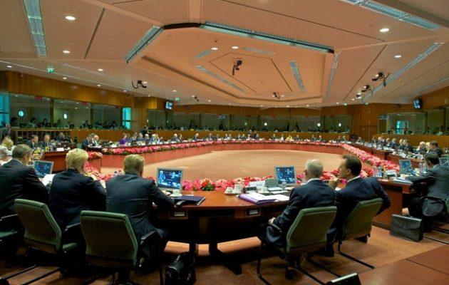 Financial Times: Εύσημα στο Eurogroup για την ανάπτυξη της οικονομίας
