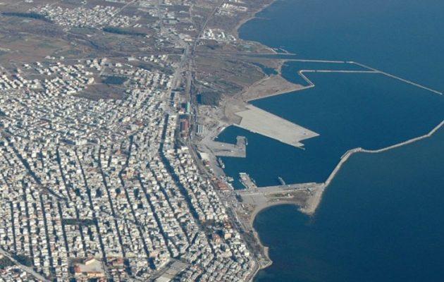 Οι Τούρκοι φοβούνται ότι η «ισχυροποίηση» της Αλεξανδρούπολης προμηνύει επίθεση στην Τουρκία
