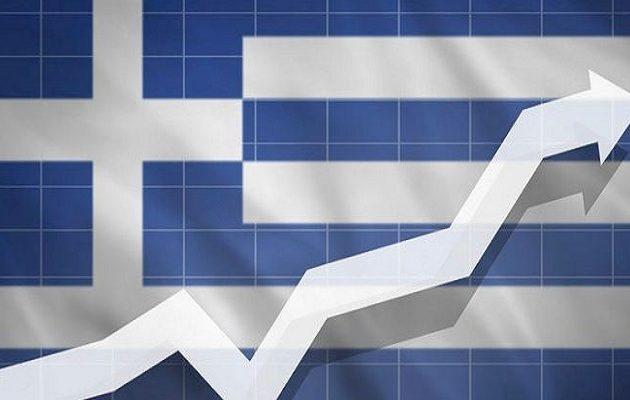 «Το ΒΗΜΑ»: Η ανεργία μετά το «άνοιγμα» θα φτάσει στο 29,3% – Στα πιο άγρια μνημόνια ήταν 27,5%
