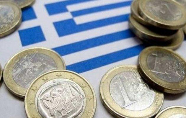 Ο οίκος αξιολόγησης Scope Ratings αναβάθμισε την Ελλάδα