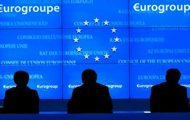 Eurogroup την Καθαρά Δευτέρα: Ανοιχτό το ενδεχόμενο για την εκταμίευση του 1 δισ. ευρώ
