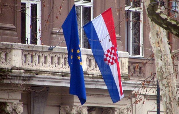 «Έτοιμη» να ενταχθεί στη ζώνη Σένγκεν η Κροατία