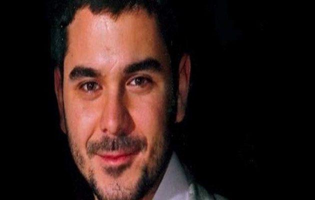 Συγγενείς Μάριου Παπαγεωργίου: «Είσαι δολοφόνος και ψεύτης, κρεμάλα θέλεις»