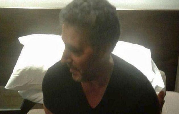 """Πιάστηκε Ιταλός μαφιόζος """"βασιλιάς της κοκαΐνης""""  μετά από 23 χρόνια – Πώς συνελήφθη"""