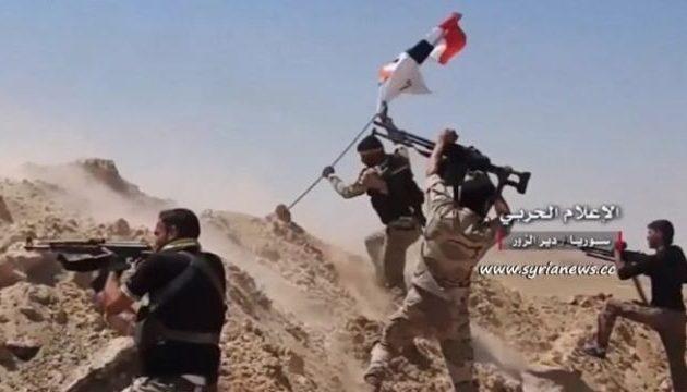Έξι Σύροι στρατιώτες νεκροί σε μάχες με Τούρκους στη βορειοανατολική Συρία