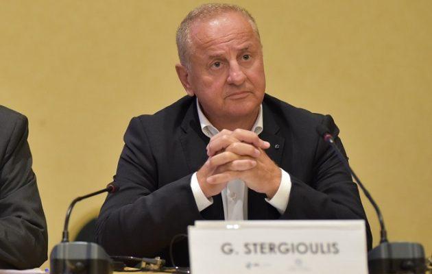 ΕΛΠΕ: Η Αλεξανδρούπολη βρίσκεται στο κέντρο σημαντικών ενεργειακών εξελίξεων