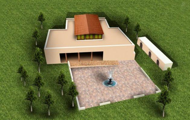 Στα ελληνικά θα γίνεται το κήρυγμα του ιμάμη στο νέο τζαμί της Αθήνας