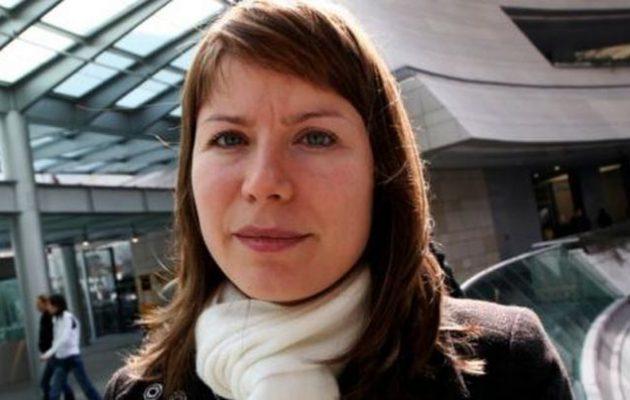 Στη Wall Street Journal «ξεσπάει» η Τουρκία – Καταδίκασε δημοσιογράφο για τρομοκρατική προπαγάνδα
