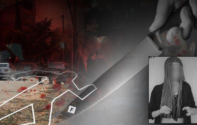 Μυστήριο πίσω από την τραγωδία στο Μαρκόπουλο με τη μάνα να σκοτώνει την κόρη και να αυτοκτονεί