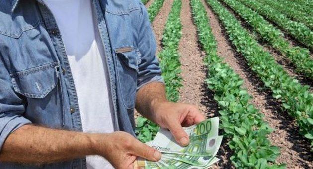 Πώς «μάδησαν» 22 αγρότες παίρνοντάς τους 600.000 ευρώ!