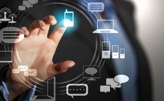Ελληνογαλλική «συμμαχία» στην ψηφιακή δημιουργική οικονομία