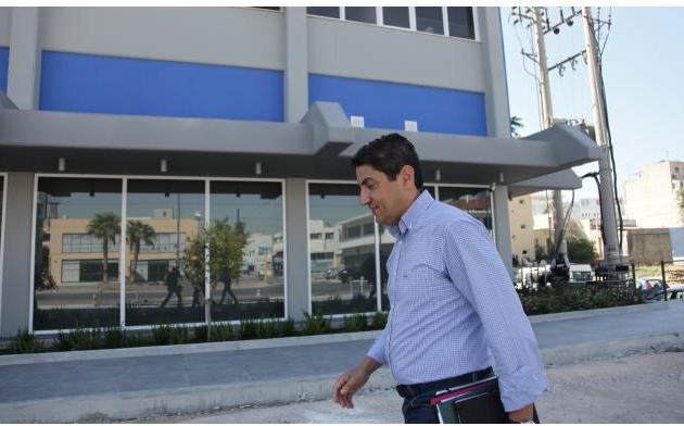 Σάλος με τη γκάφα Αυγενάκη για «νοθεία» – Η ΝΔ προετοιμάζει την κατάρρευση της απάτης