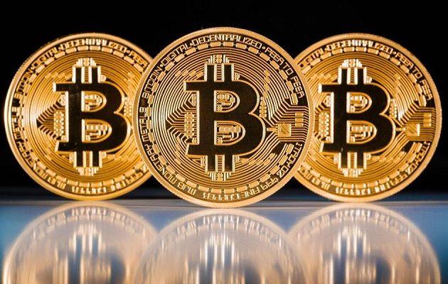 Έσκασε η φούσκα του Bitcoin – Έχει χάσει ήδη το 70% της αξίας του και συνεχίζει